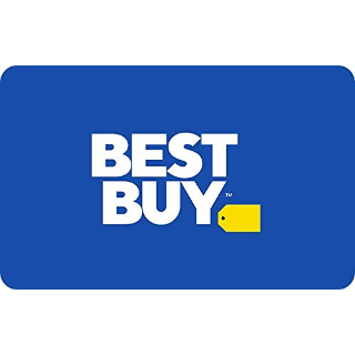 $30.00 Best Buy (Automatic Delivery)