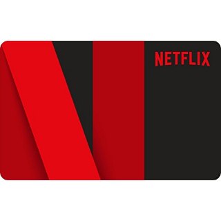 $50.00 Netflix (Automatic Delivery)