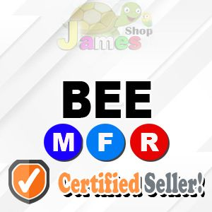 Pet | MFR Mega Bee