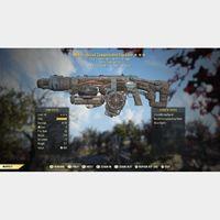 Weapon   Medic 50Crit RW Cryolato
