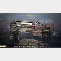 Weapon   Medic FFR RW Gatling L.