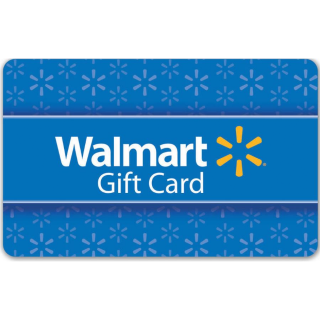 $45.00 Walmart Instant Delivery✔