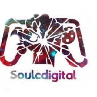 SoulCdigital