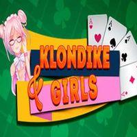 Klondike & Girls