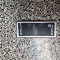 Samsung Note 4 Edge Cell Mobile Smart Phone Battery