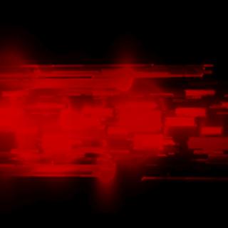 Tachyon   Crimson