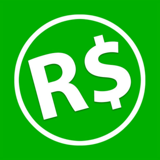 Robux   45 000x