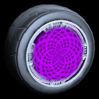 Zomba   Purple