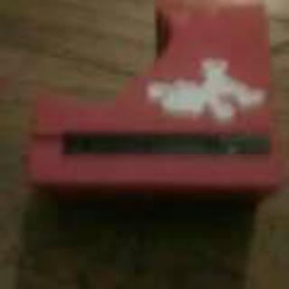 Mario Nintendo Switch Joy-Con Charger