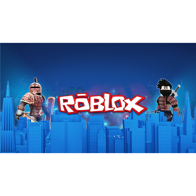 Roblox Gift Card 2400 Robux 30 Other Gift Cards Gameflip