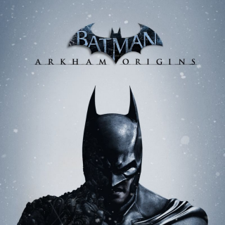 Batman: Arkham Origins | Steam | Global