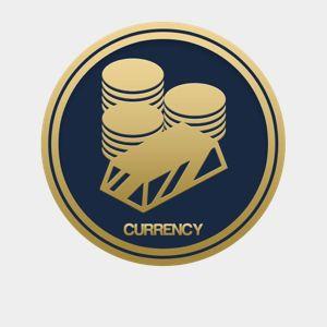 Coins   25000x