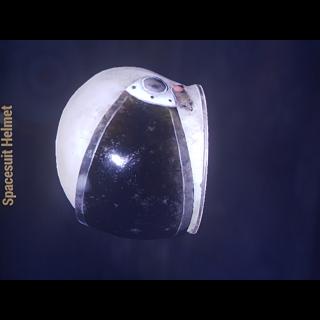 Apparel | Spacesuit bundle