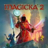 Magicka 2 ✔️[𝐈𝐍𝐒𝐓𝐀𝐍𝐓]✔️
