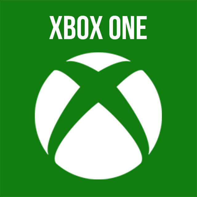 Forza Horizon 4 and Forza Motorsport 7 - XBox One Games