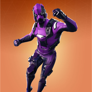Bundle | Dark Vertex method