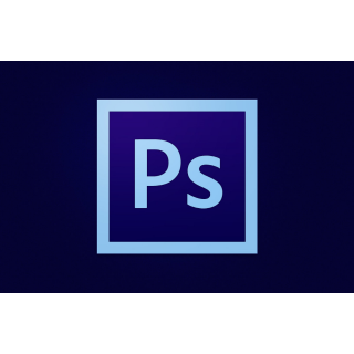 I will Make you a logo in Photoshop CS6 Extended