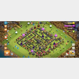 I will Give you a th9