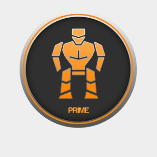 Prime | Mesa