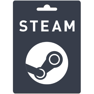 $78.90 Premium Steam Bundle // Includes: Insurgency, To The Moon & More