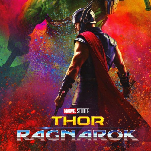 Thor ragnarok digital Hd (cheapest) - Digital Movies - Gameflip