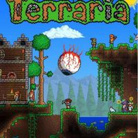 terraria custom order