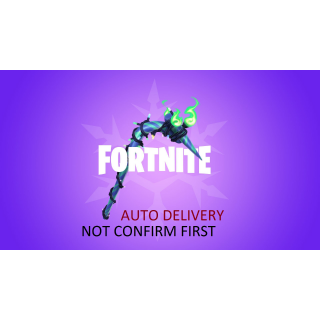 Code | Minty Pickaxe