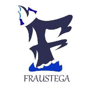 Fraustega