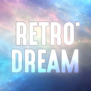 retro*dream
