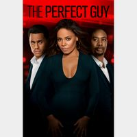 The Perfect Guy / UV