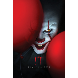 It: Chapter Two ***InstaWatch