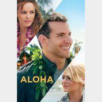 Aloha / UV