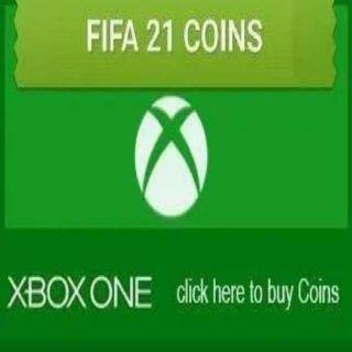 Coins | 450000x