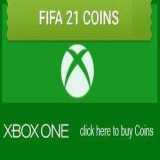 Coins   52500x