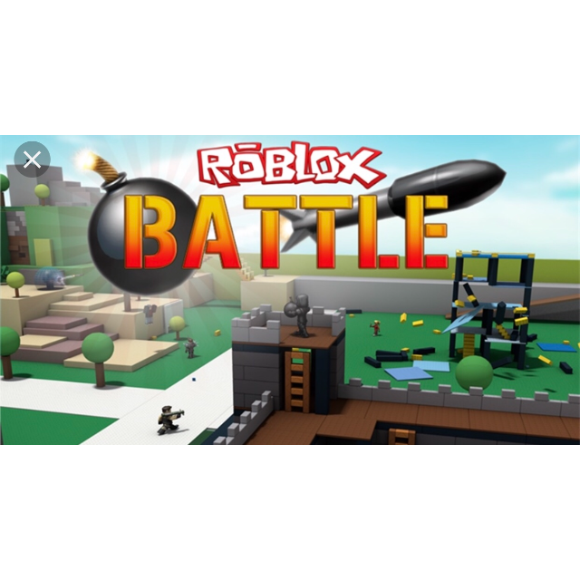 I will Play Any Game On Roblox With You For 25 Mins!