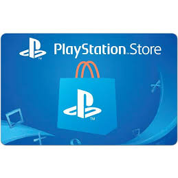 $20.00 PlayStation Store (US)