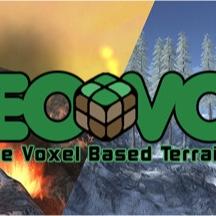 GeoVox Instant key Global Steam Game Creator