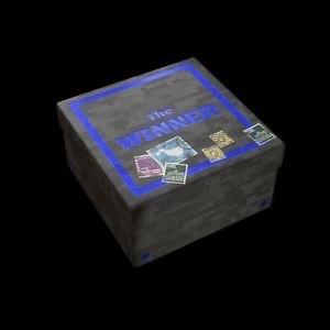 Limited New Pubg Xbox One Skin Code Digital Camo Set