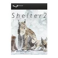 Shelter 2 PC Steam