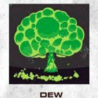 Doritos Weapon Charm & MtnDEW Emblem