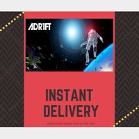 ADR1FT STEAM KEY GLOBAL [INSTANT DELIVERY]