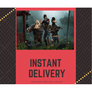 Mutant Year Zero: Road to Eden STEAM KEY GLOBAL[INSTANT DELIVERY]