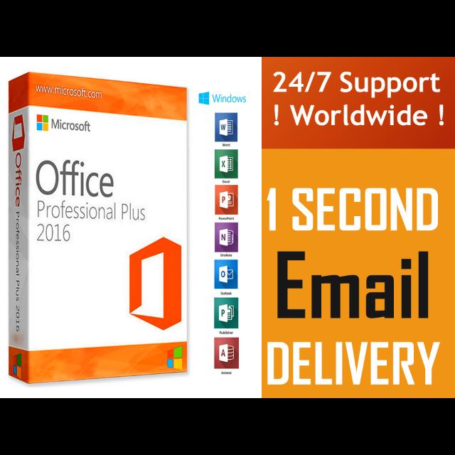 office 2016 free download 32 bit