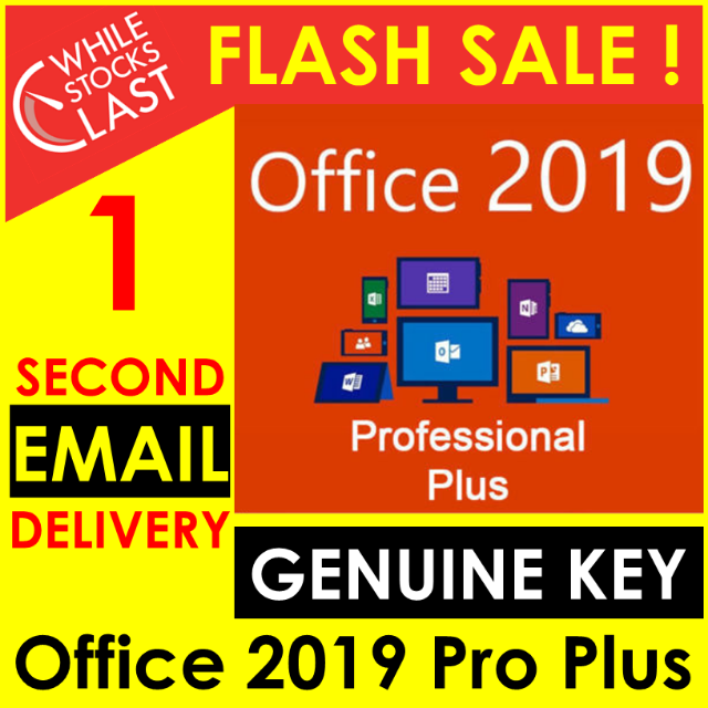 microsoft office 2019 free download full version free