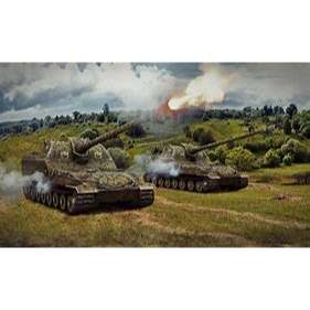 I will Give you top tips for World of Tanks
