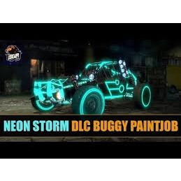 Docket Dying Light - NEON Storm (DLC) - Steam Games - Gameflip