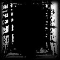 Distortion (Octane)