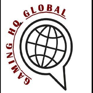 Globalgamingheadquarters
