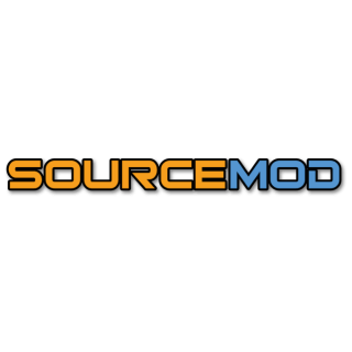 I will set up a CSGO server with sourcemod and whatever plugins/maps you'd like
