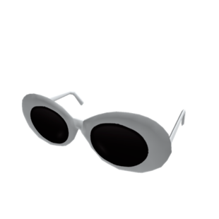 Other Clout Goggles Hat Ms In Game Items Gameflip
